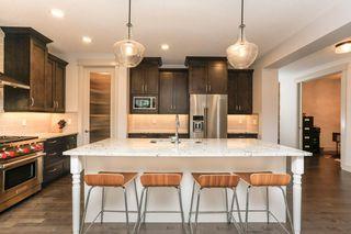 Photo 14: 3682 WESTCLIFF Way in Edmonton: Zone 56 House for sale : MLS®# E4181666