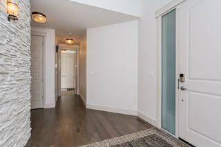 Photo 6: 3682 WESTCLIFF Way in Edmonton: Zone 56 House for sale : MLS®# E4181666
