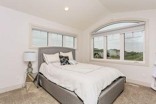 Photo 42: 3682 WESTCLIFF Way in Edmonton: Zone 56 House for sale : MLS®# E4181666