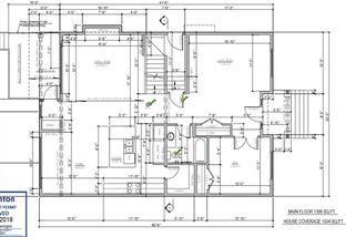 Photo 8: 10961 73 Avenue NW in Edmonton: Zone 15 House for sale : MLS®# E4181890