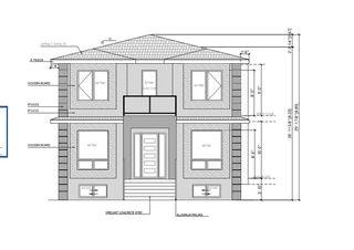 Photo 6: 10961 73 Avenue NW in Edmonton: Zone 15 House for sale : MLS®# E4181890