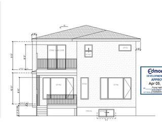 Photo 7: 10961 73 Avenue NW in Edmonton: Zone 15 House for sale : MLS®# E4181890