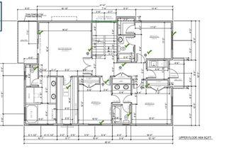 Photo 9: 10961 73 Avenue NW in Edmonton: Zone 15 House for sale : MLS®# E4181890