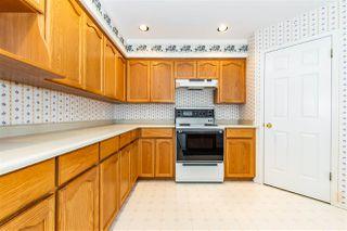 "Photo 4: 6 45302 JASPER Drive in Sardis: Sardis West Vedder Rd Townhouse for sale in ""Creekside"" : MLS®# R2427770"