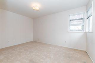 "Photo 15: 6 45302 JASPER Drive in Sardis: Sardis West Vedder Rd Townhouse for sale in ""Creekside"" : MLS®# R2427770"