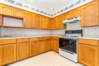 "Photo 5: 6 45302 JASPER Drive in Sardis: Sardis West Vedder Rd Townhouse for sale in ""Creekside"" : MLS®# R2427770"