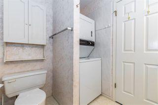 "Photo 14: 6 45302 JASPER Drive in Sardis: Sardis West Vedder Rd Townhouse for sale in ""Creekside"" : MLS®# R2427770"