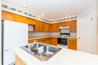 "Photo 6: 6 45302 JASPER Drive in Sardis: Sardis West Vedder Rd Townhouse for sale in ""Creekside"" : MLS®# R2427770"