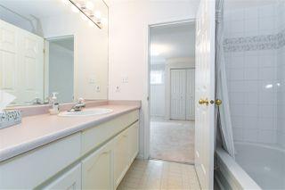 "Photo 17: 6 45302 JASPER Drive in Sardis: Sardis West Vedder Rd Townhouse for sale in ""Creekside"" : MLS®# R2427770"