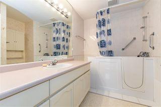 "Photo 13: 6 45302 JASPER Drive in Sardis: Sardis West Vedder Rd Townhouse for sale in ""Creekside"" : MLS®# R2427770"