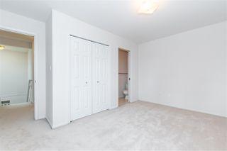 "Photo 16: 6 45302 JASPER Drive in Sardis: Sardis West Vedder Rd Townhouse for sale in ""Creekside"" : MLS®# R2427770"