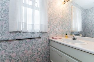 "Photo 10: 6 45302 JASPER Drive in Sardis: Sardis West Vedder Rd Townhouse for sale in ""Creekside"" : MLS®# R2427770"