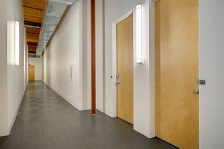 Photo 3: 314 10309 107 Street in Edmonton: Zone 12 Condo for sale : MLS®# E4186904