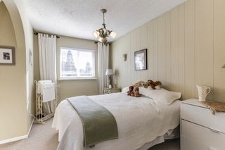 "Photo 11: 5337 1A Avenue in Delta: Pebble Hill House for sale in ""PEBBLE HILL"" (Tsawwassen)  : MLS®# R2437302"