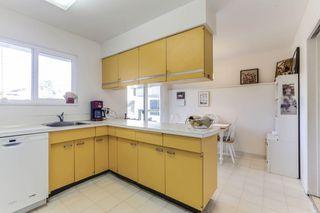 "Photo 6: 5337 1A Avenue in Delta: Pebble Hill House for sale in ""PEBBLE HILL"" (Tsawwassen)  : MLS®# R2437302"