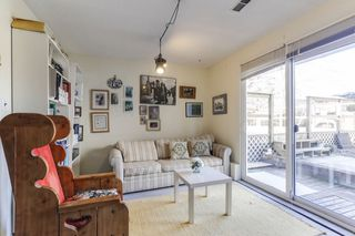 "Photo 14: 5337 1A Avenue in Delta: Pebble Hill House for sale in ""PEBBLE HILL"" (Tsawwassen)  : MLS®# R2437302"