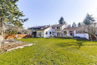 "Photo 20: 5337 1A Avenue in Delta: Pebble Hill House for sale in ""PEBBLE HILL"" (Tsawwassen)  : MLS®# R2437302"