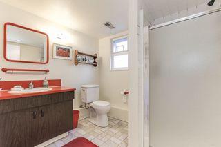 "Photo 15: 5337 1A Avenue in Delta: Pebble Hill House for sale in ""PEBBLE HILL"" (Tsawwassen)  : MLS®# R2437302"