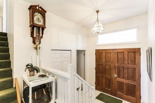 "Photo 8: 5337 1A Avenue in Delta: Pebble Hill House for sale in ""PEBBLE HILL"" (Tsawwassen)  : MLS®# R2437302"