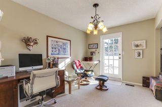 "Photo 13: 5337 1A Avenue in Delta: Pebble Hill House for sale in ""PEBBLE HILL"" (Tsawwassen)  : MLS®# R2437302"