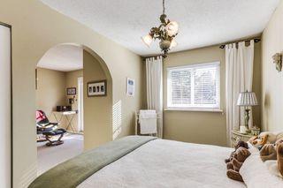 "Photo 12: 5337 1A Avenue in Delta: Pebble Hill House for sale in ""PEBBLE HILL"" (Tsawwassen)  : MLS®# R2437302"