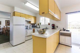 "Photo 7: 5337 1A Avenue in Delta: Pebble Hill House for sale in ""PEBBLE HILL"" (Tsawwassen)  : MLS®# R2437302"