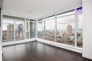 Photo 3: 6538 Nelson Avenue in Burnaby: Metrotown Condo for rent (Burnaby South)