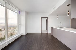 Photo 4: 6538 Nelson Avenue in Burnaby: Metrotown Condo for rent (Burnaby South)