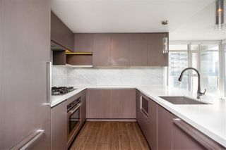 Photo 5: 6538 Nelson Avenue in Burnaby: Metrotown Condo for rent (Burnaby South)