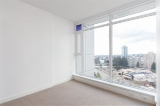 Photo 6: 6538 Nelson Avenue in Burnaby: Metrotown Condo for rent (Burnaby South)