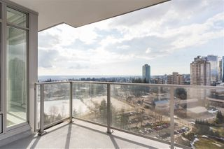 Photo 10: 6538 Nelson Avenue in Burnaby: Metrotown Condo for rent (Burnaby South)