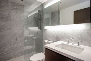 Photo 9: 6538 Nelson Avenue in Burnaby: Metrotown Condo for rent (Burnaby South)