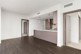 Photo 2: 6538 Nelson Avenue in Burnaby: Metrotown Condo for rent (Burnaby South)