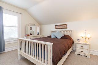 Photo 14: 3251 Harriet Road in VICTORIA: SW Rudd Park Single Family Detached for sale (Saanich West)  : MLS®# 422148