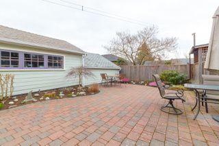 Photo 28: 3251 Harriet Road in VICTORIA: SW Rudd Park Single Family Detached for sale (Saanich West)  : MLS®# 422148