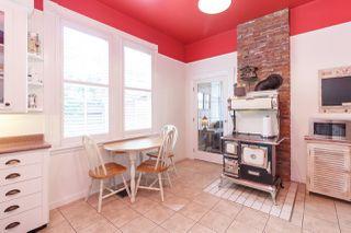 Photo 13: 3251 Harriet Road in VICTORIA: SW Rudd Park Single Family Detached for sale (Saanich West)  : MLS®# 422148