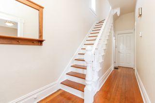 Photo 4: 3251 Harriet Road in VICTORIA: SW Rudd Park Single Family Detached for sale (Saanich West)  : MLS®# 422148