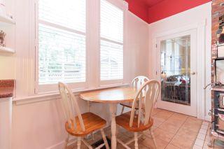 Photo 8: 3251 Harriet Road in VICTORIA: SW Rudd Park Single Family Detached for sale (Saanich West)  : MLS®# 422148