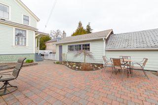 Photo 29: 3251 Harriet Road in VICTORIA: SW Rudd Park Single Family Detached for sale (Saanich West)  : MLS®# 422148