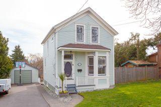 Photo 1: 3251 Harriet Road in VICTORIA: SW Rudd Park Single Family Detached for sale (Saanich West)  : MLS®# 422148