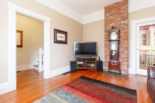Photo 5: 3251 Harriet Road in VICTORIA: SW Rudd Park Single Family Detached for sale (Saanich West)  : MLS®# 422148