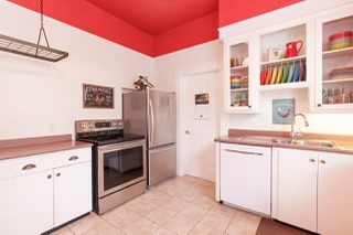 Photo 11: 3251 Harriet Road in VICTORIA: SW Rudd Park Single Family Detached for sale (Saanich West)  : MLS®# 422148