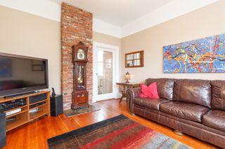 Photo 6: 3251 Harriet Road in VICTORIA: SW Rudd Park Single Family Detached for sale (Saanich West)  : MLS®# 422148
