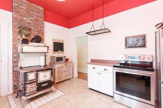 Photo 12: 3251 Harriet Road in VICTORIA: SW Rudd Park Single Family Detached for sale (Saanich West)  : MLS®# 422148