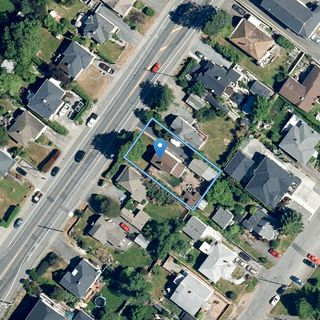 Photo 33: 3251 Harriet Road in VICTORIA: SW Rudd Park Single Family Detached for sale (Saanich West)  : MLS®# 422148