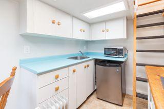 Photo 23: 3251 Harriet Road in VICTORIA: SW Rudd Park Single Family Detached for sale (Saanich West)  : MLS®# 422148