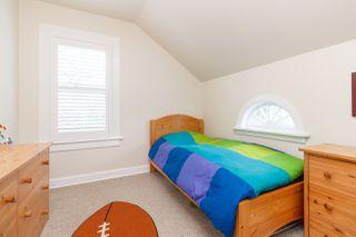Photo 19: 3251 Harriet Road in VICTORIA: SW Rudd Park Single Family Detached for sale (Saanich West)  : MLS®# 422148