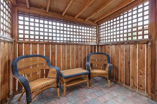 Photo 26: 3251 Harriet Road in VICTORIA: SW Rudd Park Single Family Detached for sale (Saanich West)  : MLS®# 422148