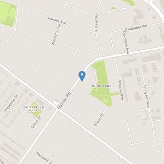 Photo 32: 3251 Harriet Road in VICTORIA: SW Rudd Park Single Family Detached for sale (Saanich West)  : MLS®# 422148