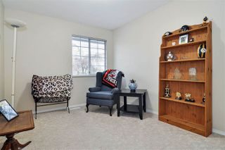 Photo 16: 9318 211 STREET in Langley: Walnut Grove House for sale : MLS®# R2430579